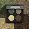 Makeup Geek Eyeshadow Palette Four Full Size Pans Joyful Jade Nude/Green - 7.2g - image 2 of 4
