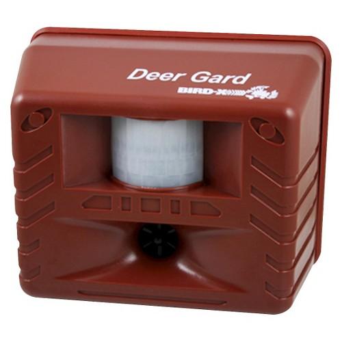 Ultrasonic Deer Repeller, electronic pest control