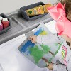 Step2 2 n 1 Toybox and Art Lid - Gray - image 4 of 4