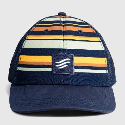 United By Blue Organic Trucker Hat