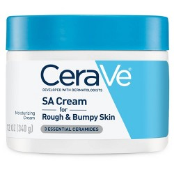 Cerave Diabetics Dry Skin Relief Moisturizes And Soothes Dry Skin