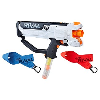 NERF Rival Phantom Corps Hera MXVII-1200 Blaster