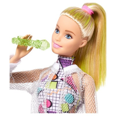Barbie doll picture 54