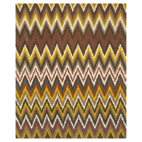 Kirkly Area Rug - Safavieh® - image 1 of 3