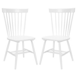 Dining Chair (Set of 2) - Safavieh®