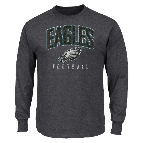 Philadelphia Eagles Tops - image 1 of 1