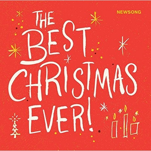 about this item - Best Christmas Cd