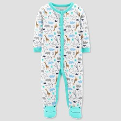 b323e218a Baby Boys' Collection Sheep Sleep 'N Play - Just One You® Made By ...