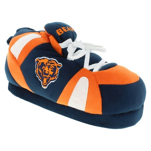 NFL Chicago Bears Slipper - image 1 of 4