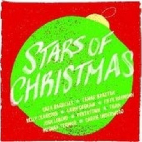 about this item - Christmas Cd