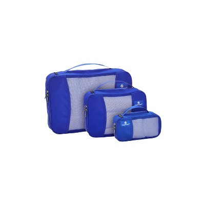 Pack-It Original Cube Set XS/S/M