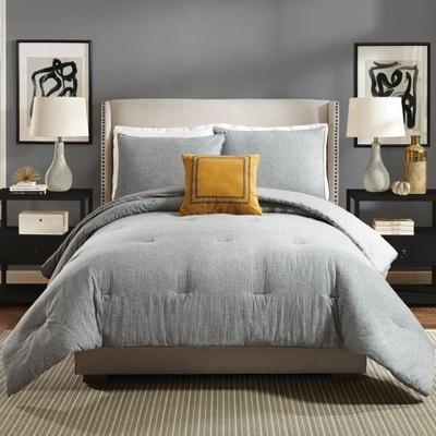 Asher Comforter Set - Ayesha Curry