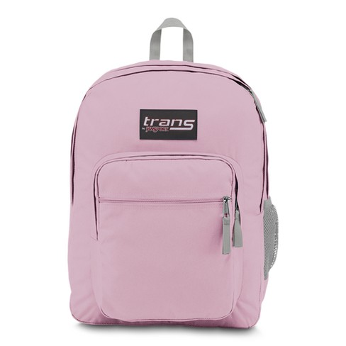 Trans By Jansport 17 Supermax Backpack Target