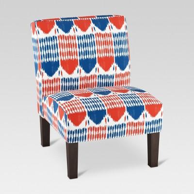 Etonnant Burke Slipper Chair   Threshold™