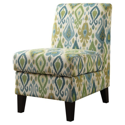 Awe Inspiring Accent Chairs Acme Furniture Gmtry Best Dining Table And Chair Ideas Images Gmtryco