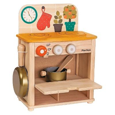 plantoys kitchen set target rh target com  plan toys kitchen set reviews