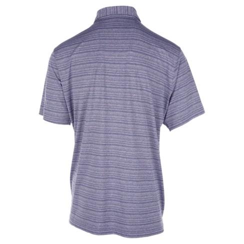 Dallas Cowboys Men s Spacedye Polo Shirt - Navy XXL   Target f57365161