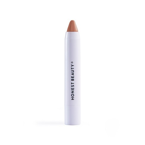 Honest Beauty Crayon Matte Lip Makeup - image 1 of 3
