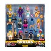 Roblox Celebrity Figure Collection 12pk - image 2 of 2