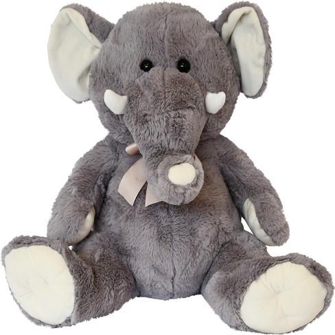 Neutral Core Elephant Stuffed Animal Target