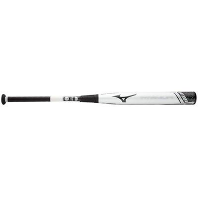 Mizuno F21-Titanium - Fastpitch Softball Bat (-10)
