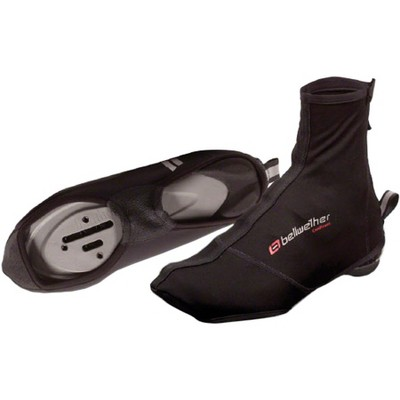 Bellwether Coldfront Cycling Booties