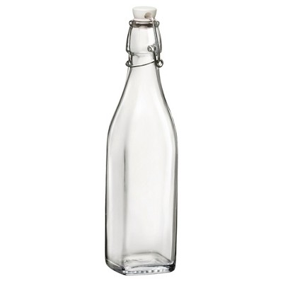 Bormioli Rocco Swing Bottle 34oz