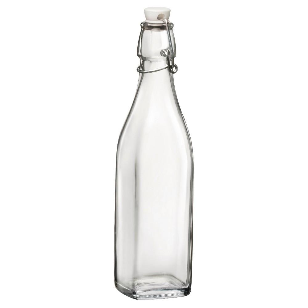 Image of Bormioli Rocco Swing Bottle 34oz