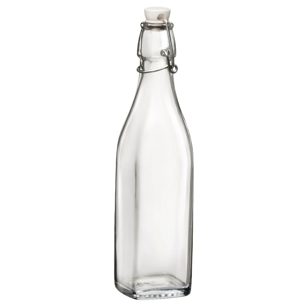 Image of Bormioli Rocco Swing Bottle 34oz