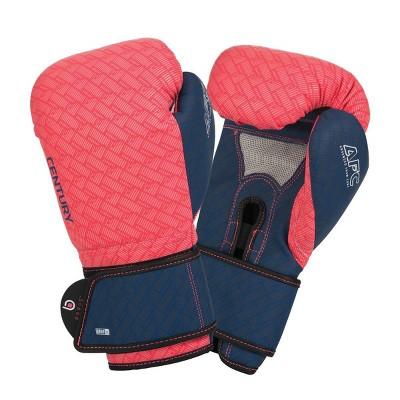 Century Martial Arts Women's Brave Boxing Gloves 10oz
