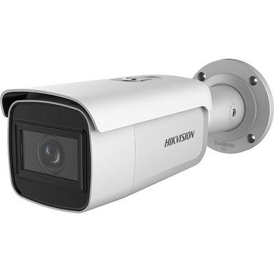 Hikvision Value DS-2CD2643G1-IZS 4 Megapixel Network Camera - 165 ft Night Vision - Motion JPEG, H.264, H.264+, H.264H, H.265 - 2688 x 1520