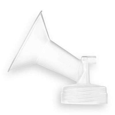 Spectra Breast Pump Flange - 32mm