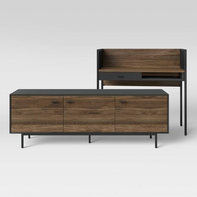 Deepwell Furniture Collection - Project 62™