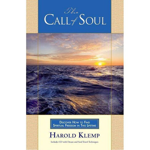 The Call of Soul - by  Harold Klemp (Mixed media product) - image 1 of 1