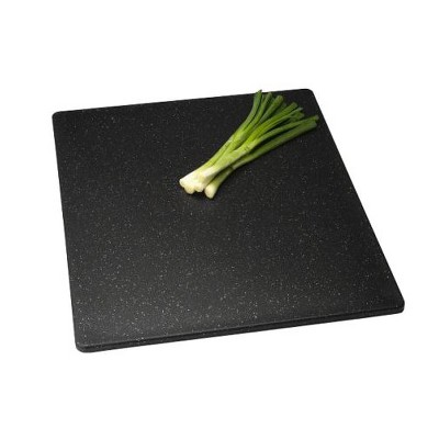 Architec Poly Granite Cutting Board