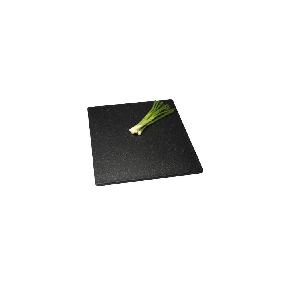 Architec Poly Granite Cutting Board