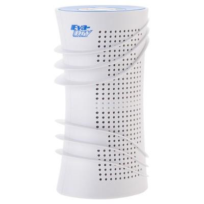 Eva-Dry - Air Dry Add-on Cylinder