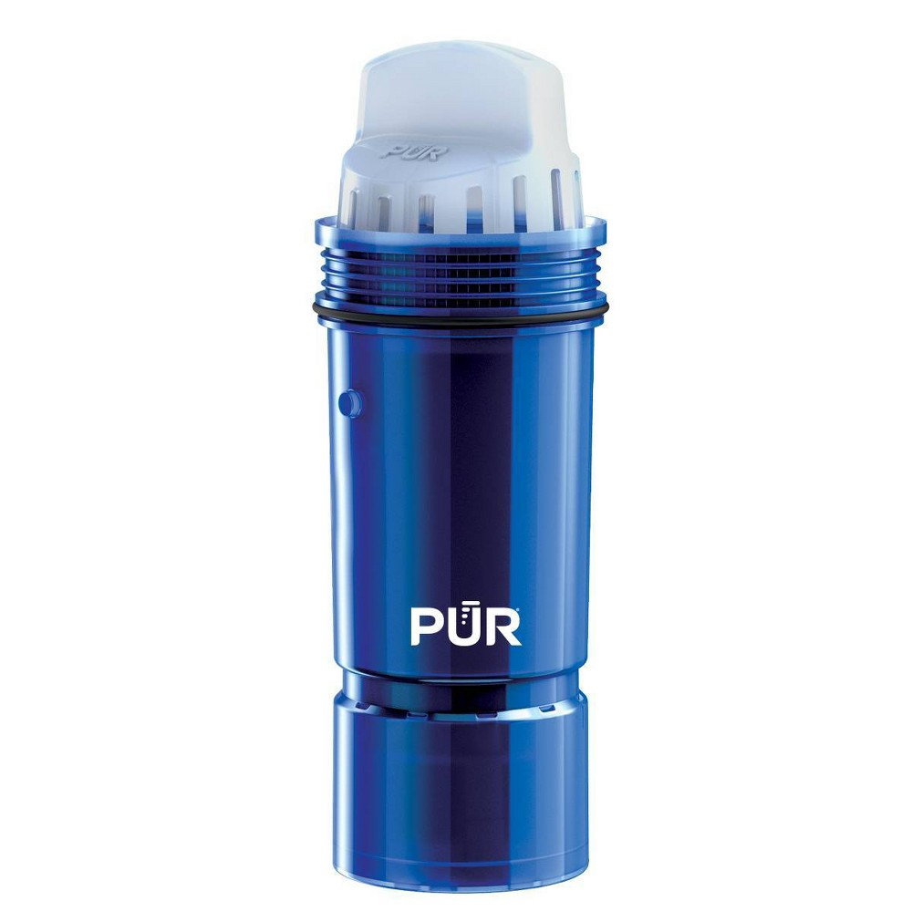 Image of PUR Lead Reduction Water Pitcher Filter 1 pk - PPF951K1
