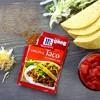 McCormick Original Taco Seasoning Mix -1oz - image 3 of 4
