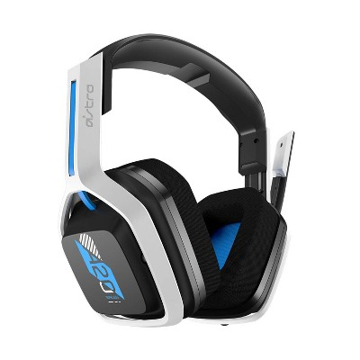 Astro A20 Wireless Gaming Headset for PlayStation 4/5