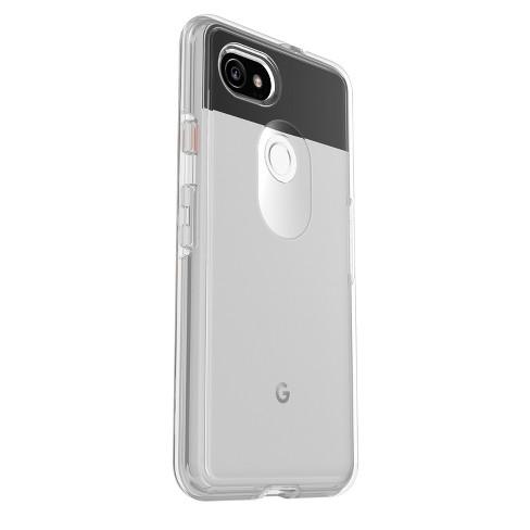 outlet store f50a4 e7d95 OtterBox Google Pixel 2 XL Case - Symmetry