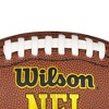 Wilson Touchdown Official Football - image 3 of 3