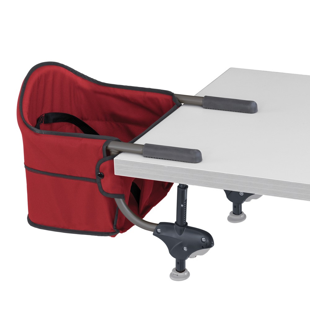 Chicco Caddy Hook on High Chair - Red