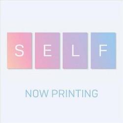 BTS - Love Yourself: Her : Target