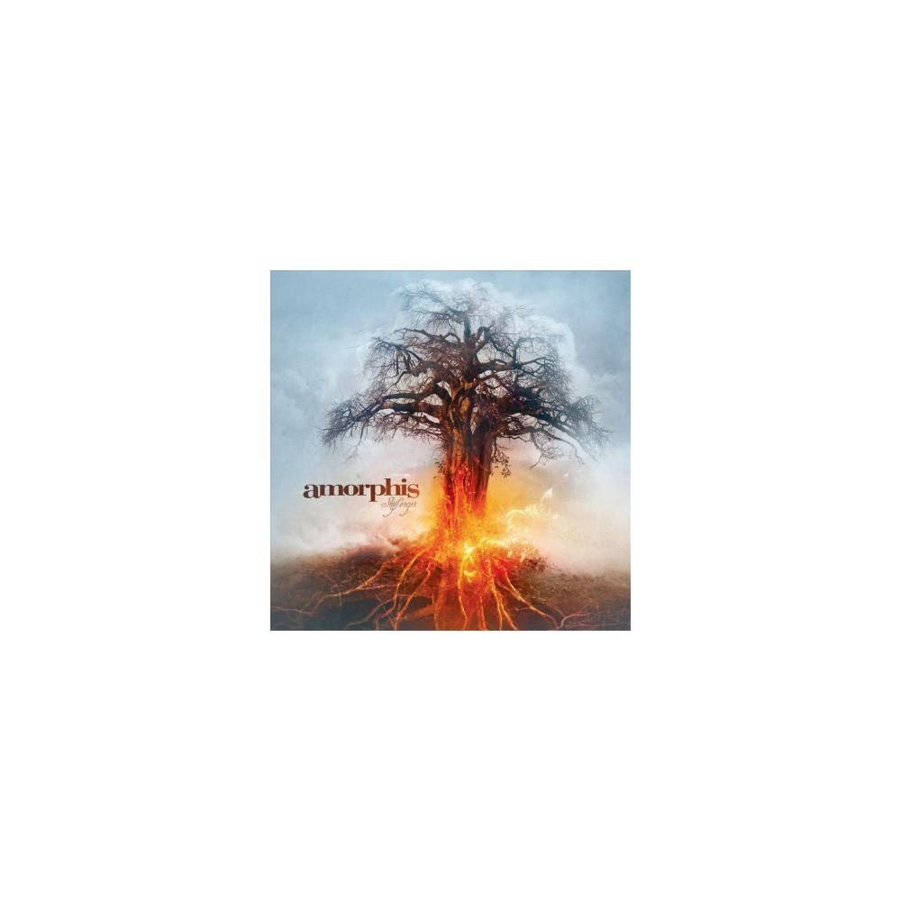 Amorphis - Skyforger (Vinyl)