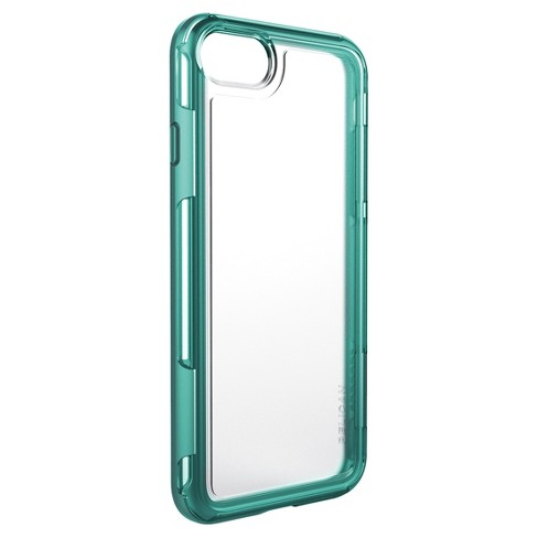 teal iphone 6s case