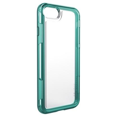 Pelican Apple Iphone 876s6 Case Adventurer Tealclear Target