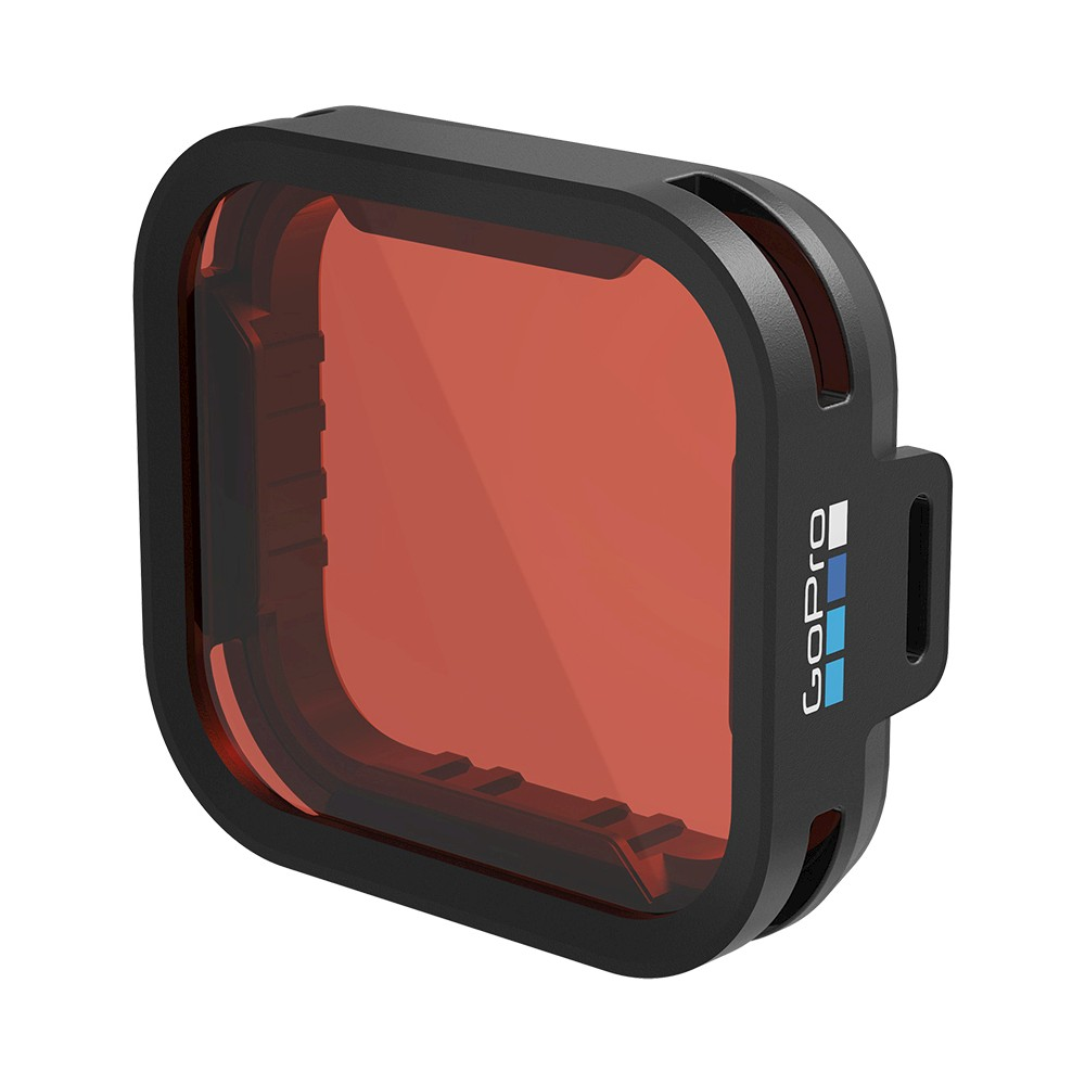 GoPro Blue Water Snorkel Filter (HERO5 - Black (AACDR-001)