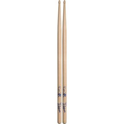 Zildjian Kaz Rodriguez Artist Drum Stick 3A Wood