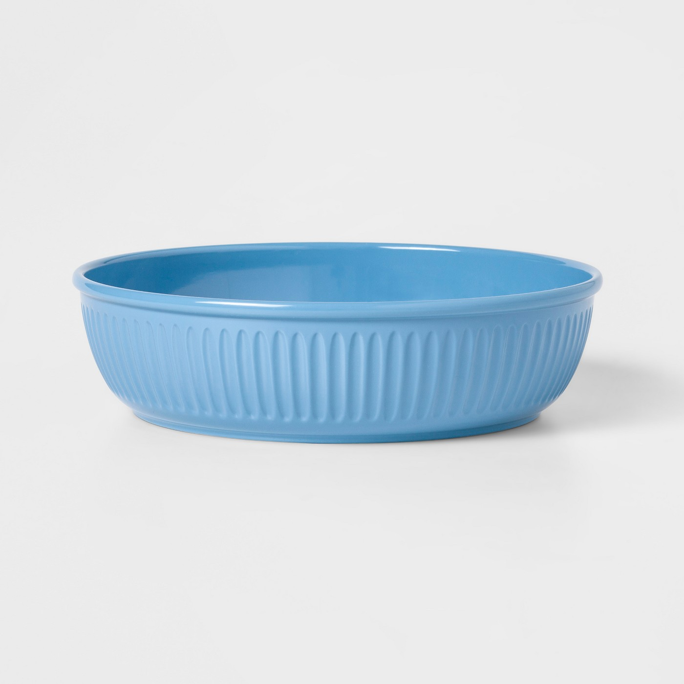 "44oz Melamine Pasta Bowl - Thresholdâ""¢ - image 1 of 1"